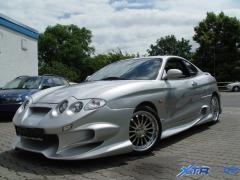 coupe_bodykit_01