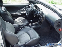 coupe_bodykit_05
