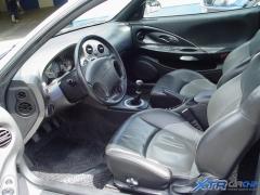 coupe_bodykit_06