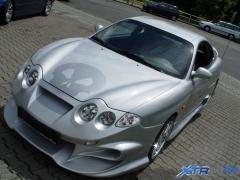 coupe_bodykit_07
