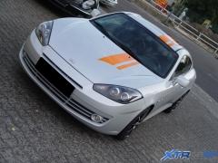 coupe_hifi_02