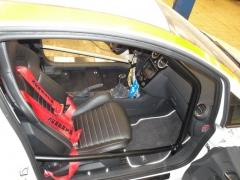 beifahrersitz-rein