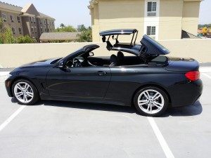 BMW F33