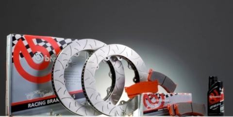 brembo racing packs performance center berlin. Black Bedroom Furniture Sets. Home Design Ideas