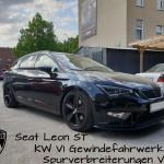 Seat Leon ST KW V1_Klein